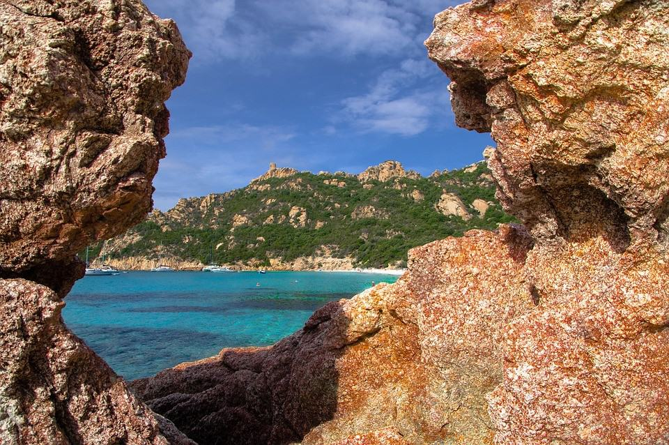 Destination Corse, le top 10 de ce qu'il ne faut surtout pas manquer !