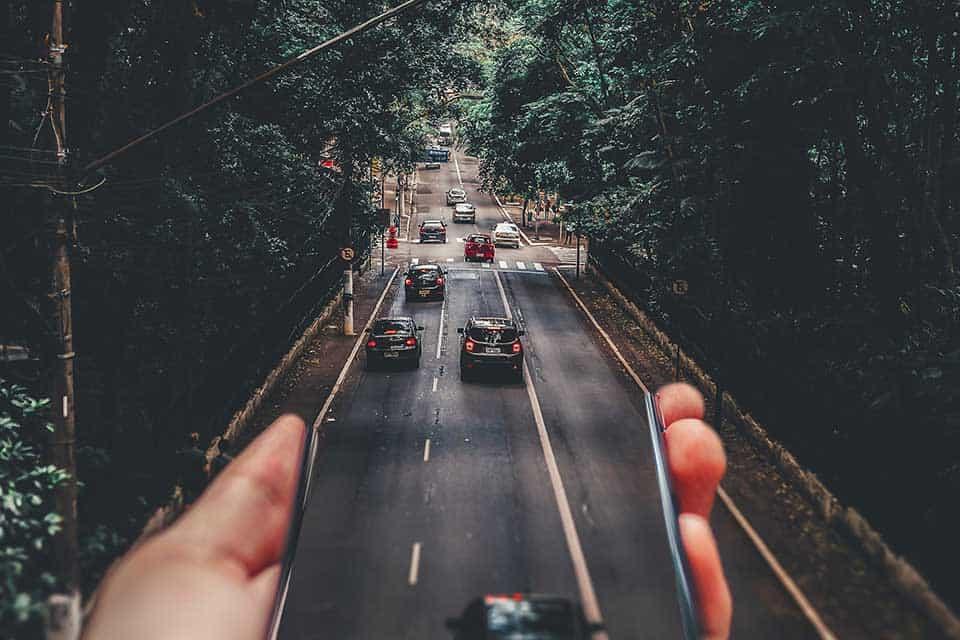 Quels seront les transports du futur