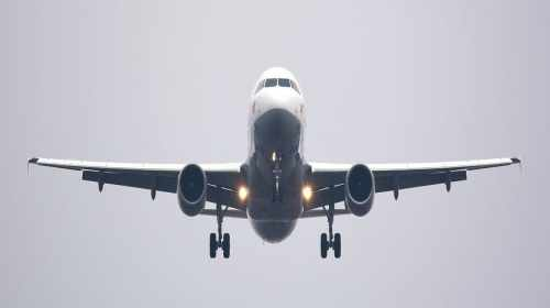 L'Etat au secours d'Air France