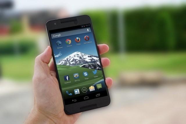 5 smartphones en 2020 : les meilleurs du haut de gamme