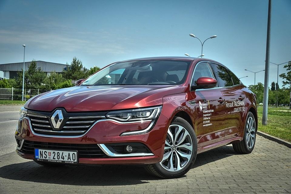 La crise de Renault : décryptage