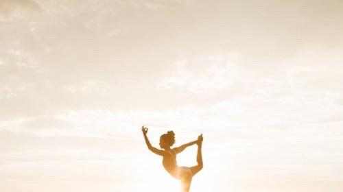 Le bikram yoga, mode d'emploi
