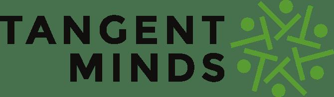 TangentMinds.com