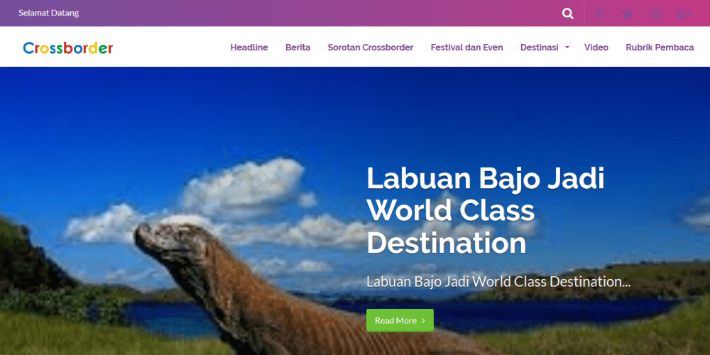 website wisata, cara membuat website wisata, cross border, crossborder solutions, cross border blues, cross border express, cross border xpress, crossborderworld, cross border solutions io, crossborderpickups, crossborder solutions fiona, crossborders edugroup, website wizara ya kazi, website wizara ya afya zanzibar, website visitation, website vistas on the beach st pete nfl, website wizard, website wizard kids, website wizard definition, websitewizard/ tv, website vistaprint, cross border zanelli, cross border zipline, cross border zip line spain, crossborder solutions io, crossborder solutions inc, crossborder solutions llc, crossborder solutions email, crossborder solutions experts, crossborder solutions reviews, crossborder services llc, crossborder solutions pars tracker, cross border shipping, crossborder solutions brokers pars tracker, cross border solutions transfer pricing, cross border supply, cross border summit, cross border shopping, crossborders llc, cross border shipping mexico, cross border shopping limits, cross border solutions tarrytown ny, crossborder innovation, cross border invoicing, cross border investments, crossborder energy, cross border institute, cross border insurance, cross border investigations, cross border infrastructure, cross border e-commerce, cross border investigations d\u0026o, cross border investment reviews, cross border into mexico, cross border illegally, cross border initiative, crossborder tp solutions, crossborder team building, cross border investing, cross border injunction, cross border integration, cross border international, cross border international kenya limited, cross border initiative dea, cross border investments inc, cross border xpress parking, cross border xpress tickets, cross border xpress shuttle, cross border xpress volaris, cross border xpress cost, cross border xpress cbx, cross border xpress zip code, cross border xpress tijuana airport, cross border xpress facebook, cross border xpress interjet, cross border xpress jobs, cross border xpress price, cross border xpress inc, cross border xpress disc, cross border xpress youtube, cross border xpress promo code, cross border xpress drop off, cross border xpress promotional code, cross border xpress residente temporal, cross border xpress van service, cross border xpress wait time, cross border xpress car rental, cross border xpress air terminal, cross border wills, cross border workers, cross border wealth management, cross border wealth, cross border wire, cross border wear, cross border warriors, cross border wire transfers, cross border warriors dallas, cross border wait time, cross border wechat shop, cross border with budget truck canada, cross border wealth management rbc, cross border wealth management primer, cross border worker and usc, cross border with one parent, cross border wire transfers definition, cross border worker after brexit, cross border with temporary tags, cross border warehouse in china, cross border with birth certificate, cross border withholding tax summary, cross border with temporary registration, crossborder vehicle, crossborder vehicle sales, cross border vat, cross border valuation, cross border visa rbc, cross border vat excel, cross border venture summit, cross border visibility ebay, cross border valuation consistency, cross border valuation inconsistency, cross border vehicle services, cross border violence task force, cross border vat in uae, crossborder blues, crossborder capital, cross border vancouver law firm, cross border vs cross border, crossborder blues festival lewiston, crossborder capital michael howell, cross border vacancies, crossborder capital limited, cross border use of force, cross border us uk financial planning, cross border us ltl, cross border underwriting services, cross border use of rmb, cross border us canada tax attorney, cross border us uk equity compensation, cross border ucits distribution latest trends, cross borders uk us pensions, cross border outstanding definition, cross border outbound a reorganizations, cross border authority, crossborder energy berkeley, cross border auto sales, cross border auto surrey, cross border auction sales, crossborder animal services bv, cross border ecommerce, cross border rulings, cross border trans fee, cross border trade, cross border transactions, cross border trust, cross border taxes, cross border tijuana, cross border terminal, cross border transaction fee, cross border travel, cross border trading, cross border training, cross border transfers, cross border talents, cross border trucking, cross border ticketing, cross border transportation, cross border transactions llc, cross border transfer pricing, cross border tax planning, cross border talents portugal, cross border tax accountants, cross border tax and accounting, cross border resources, cross border representation, cross border remittance service, cross border remittance solutions, cross border risk, cross border rbc, cross border rmb, cross border rule, cross border report, cross border realty, cross border rental, cross border referral, cross border recruitment, cross border realty \u0026 management, cross border referral blue cross ma, cross border river pollution in korea, cross border realty llc, cross border referral form, cross border resources inc, cross border rental car, cross border representation letter, cross border real estate, cross border royal bank, crossborder group llc, cross border equine vt, cross border equine, cross border equine center inc chester vt, cross border equine vermont, cross border games, cross border giving, cross border group, cross border guidance, cross border governance, cross border car rental, cross border cbx, crossborder kent, cross border growth fund, cross border cars, cross border currency, cross border commerce, cross border contracts, cross border chiropractic, cross border competition, cross border consultants, crossborder pharmacy, crossborder pars tracker, cross border pickups, cross border payment, cross border planning, cross border processing, cross border policy, cross border payments dlt, cross border payment trends, cross border payment providers, cross border p2p, cross border paps, cross border pass, cross border patrol, cross border parking, cross border pipeline, cross border partner, cross border privacy, cross border programme, cross border pooling, cross border permits, cross border privilege, cross border protection, cross border online shopping, cross border ops, cross border offering, cross border opinions, cross border operations, cross border organizations, cross border operations process, cross border on probation, cross border or cross-border, cross border oxford dictionary, cross border online wires changes, cross border operations cambodia 1970, cross border operations north america, cross border oil exploration inc, cross border orchestra of ireland, cross borders of ft wayne, crossborder hot shot services, cross border ngo payments, cross border netting, cross border negotiations, cross border nda, cross border ngo payments volume, cross border new york, cross border niagara falls, cross border network governance, cross border non-performing loans, cross border network kansas city, crossborder medicare, cross border angels, cross border mexico, cross border merger, cross border mortgage loans, cross border money transfer, cross border mortgages mexico, cross border moving companies, cross border moving, cross border meds, cross border mail, cross border media, cross border meaning, cross border mongolia, cross border marriage, cross border marketing, cross border mediation, cross border management, cross border mastercard, cross border ministries, cross border merger acquisition ppt, cross border mergers and acquisitions case, cross border merger acquisition, cross border merger cb01, cross border lending, cross border logistics, cross border law, cross border lease, cross border loans, cross border loft, cross border letter, cross border lawyers, cross border leasing, cross border limits, cross border listing, cross border lending 2018 data, cross border lending in myanmar, cross border logistics data, cross border listing risk, cross border law firm, cross border law group, cross border loan mexico, cross border law seattle, cross border legal holds, cross border law practice, cross border law vancouver, cross border logistics definition, cross border laptop issues, cross border king, crossborder kent wa, cross border killing, cross border killing case, cross border killing immunity, cross border jobs, cross border japan, cross border jacquard, cross border japanese yen, cross border jurisdiction review, cross border jobs for 8 ton trucks in gauteng, crossborder health partners, cross border insurance fraud, cross border insurance sales, cross border infrastructure funds, cross border into canada, cross border human trafficking, cross border hr, cross border health, cross border healthcare, cross border harmonization, cross border health igad, cross border health plan, cross border home loans, cross border healthcare directive, cross border health foundation, cross border hta influence, cross border higher education, cross border human trafficking 2015, cross border healthcare in malta, cross border healthcare san diego, cross border hiring in germany taxes, cross border healthcare and the united states, cross border hunting, cross border hong kong bus, cross border housing hong kong news video, cross border game retrieval idaho, cross border gas agreement with venezuela, cross border grants council on foundations, cross border graphics, cross border guarantee, cross border goods means, cross border gordie howe, crossborder fedex, cross border fee, cross border fee charges, cross border fee paypal, cross border fraud, cross border financing, cross border flow, cross border funds, cross border flights, cross border facility, cross border fisheries, cross border furniture, cross border factoring, cross border facilitates, cross border fulfillment, cross border fee paypal us, cross border for microsoft word, cross border fort wayne indiana, cross border financial planning, cross border financial planners, cross border fee visa, cross border financing pdf, cross border factoring usa, cross border fund pool, cross border express tickets, cross border e-commerce course, cross border express san diego, cross border etf, cross border estates, cross border exchange, cross border express cbx, cross border e-commerce 2018, cross border e-commerce foreign literature, cross border e-commerce talent cultivation, cross border express shuttle, cross border e-commerce talent, cross border e-commerce china, cross border express mexico, cross border e-commerce summit, cross border express parking, cross border ecommerce platforms, cross border ecommerce conference, crossborder daylily garden, crossborder deals us china, crossborder data transfer asia, cross border data clearance, cross border data protection, cross border development corp, cross border definition, cross border development, cross border duty, cross border digital, cross border disease, cross border dispute, cross border daylilies, cross border discovery, cross border disbursements, cross border displacement, cross border data movement laws, cross border data flow, cross border data privacy, cross border data sharing, cross border data regulation, cross border distance sales, cross border dispute resolution, cross border communications, cross border correspondent relationship, cross border commerce 3rd, cross border commerce pdf, cross border crossing tijuana, cross border cheques, cross border crime, cross border cpa, cross border cargo, cross border coach, cross border control, cross border calexico, cross border conflict, cross border banking rbc, cross border banking, cross border banking canada, cross border billing, cross border banking td, cross border banking nigeria, cross border business, cross border b2c, cross border blog, cross border bridge, cross border bonspiel, cross border bankruptcies, cross border brokerage, cross border banking in africa, cross border bank account td, cross border business ebay china, cross border bus shenzhen bay, cross border business ebay, cross border bank accounts, cross border banking pnc, cross border business pdf, cross border business sfc, cross border ach, cross border arbitrage, cross border acquisition, cross border art, cross border alliance, cross border assessment, cross border assessment fee, cross border account, cross border api, cross border accountant, cross border alimony, cross border addendum, cross border advisors, cross border associates, cross border agreement, cross border alternatives, cross border attacks in sabah, cross border acquisition 2018, cross border alternatives llc, cross border acquisition risk, website visitors, website visitor statistics, website watermark, website waterfall, website widigets, website waterfall test, website water shifa, website water burger, website visitors check, website visitors per month, website visitor tracking, website visitor map, website visitor counter, website visitor statistics free, website ws affiliate program, website visitor counter widget, website visitor statistics programs, crossborders llc rain, web wahana wisata, web wahana wisata gresik, website wisata terbaik, website wisata trenggalek, website tempat wisata, website tentang wisata, website tempat wisata di indonesia, website travel wisata, website tempat wisata bali, website taman wisata matahari, website pariwisata toraja, web taman wisata matahari, website wisata surabaya, website wisata semarang, web wisata sederhana, website pariwisata sumatera barat, website pariwisata surabaya, website pariwisata sederhana, website pariwisata solo, website pariwisata singapura, website pariwisata sumbar, web pariwisata sumatera barat, website wisata raja ampat, website rekomendasi wisata, website resmi wisata bahari lamongan, web wisata kolam renang, website wisata probolinggo, website wisata pantai galesong, web wisata php, web wisata ponggok, website paket wisata, website perjalanan wisata, website promosi wisata, web perjalanan wisata, web promosi wisata, website desa wisata pentingsari, website objek wisata, web objek wisata, contoh website objek wisata, website wisata niaga purwokerto, website wisata luar negeri, website wisata malang, website wisata makassar, website pariwisata malang, website pariwisata malaysia, website pariwisata manado, web pariwisata malaysia, website paket wisata murah, website wisata bukit mas, website menteri pariwisata, website wisata lombok, website wisata lampung, web wisata lombok, website wisata bahari lamongan, web wisata bahari lamongan, website wisata kuliner indonesia, website wisata kuliner, website wisata keren, web wisata kuliner, web wisata kota, website kampung wisata cinangneng, website kota wisata cibubur, website kota wisata batu, website kereta wisata, website wisata jogja, website wisata jepang, web wisata jawa tengah, web wisata jawa barat, jurnal website wisata, website wisata indonesia, website informasi wisata, website pariwisata indonesia, web info wisata, web pariwisata indonesia, website tempat wisata indonesia, website wisata di indonesia, website informasi pariwisata, web informasi pariwisata, website hotel wisata niaga purwokerto, website grand wisata bekasi, template website wisata gratis, website hermina grand wisata, website rs hermina grand wisata, website go wet grand wisata, website wisata agro gunung mas, flowchart website wisata, erd website wisata, website wisata di bali, website wisata desa, website destinasi wisata, website desa wisata terbaik, website pariwisata di indonesia, web destinasi wisata, website dinas pariwisata, website pt taman wisata candi borobudur, contoh website wisata, contoh website wisata alam, contoh website wisata kuliner, website wisata bandung, website wisata bali, website wisata banyuwangi, web wisata batu, website bus wisata komodo, website pariwisata bali, website pariwisata bandung, website wisata alam, website wisata aceh, web wisata anak, website alia wisata, web asia wisata, cross border zevenaar, cross-border zipline alcoutim, cross border zip line, cross border zimbabwe, cross border zero balancing, cross border zambia, cross border zurich, cross border zba, cross border industrial zone, zipcar across border, cross border youth summit, cross border youth choir, cross border youth orchestra ireland, cross border youth summit phoenix, yuu cross-border e-commerce hk co. limited, yjf-cross border payment platform, yuu cross-border, cross border san ysidro, cross border blues youtube, cross border xpress san diego, cross border x, cross border xpress tijuana, cross border xpress rent a car, cross border world, cross border world pte ltd, cross border white rock, cross border wechat pay, cross border what does it mean, cross border wait times, cross border wire transfer, cross border without passport, cross border vehicle sales, crossborder vehicle sales ltd, cross border vehicle, cross border vape bar & bistro, cross border vehicle group, cross border vat services, cross border vietnam china, cross border uk, cross border us, canada us border crossing, cross us border, cross border us to mexico, cross border uber, cross border usa canada, cross border uae oman, cross border unitization, cross border university, cross border td, cross border tax, cross border transport, cross border team, cross border seller, cross border shopee, cross border square (m) sdn bhd, cross border solutions, cross-border synonym, cross border shopee adalah, cross border sales, cross border settlement, cross border remittance, cross border region, cross border road transport agency, cross border road transport agency vacancies, cross border relief, cross border quotes, cross border que es, cross-border quest the reality and legality of transplant tourism, cross border questions, cross border qualifications, cross border quality assurance, cross border quality assurance network, cross border mortgage qnb, qr cross border, cross border xpress que es, cross border payments, cross border payments blockchain, cross border privacy rules, cross border payments regulation, cross border pollution, cross border payment blockchain, cross border payments meaning, cross border payment regulation, cross border oresund, cross border operations definition, cross border operation, cross border or cross border, cross-border oil and gas pipelines in international law, cross border orchestra, cross border otay, cross border network, cross border ne demek, cross border nedbank, cross border next, cross border news, cross border negotiation, cross border nogales, cross border netflix, cross border miri, cross border m&a, cross border malaysia, cross border magazine, cross border merriam, cross border mergers and acquisitions, cross border merger directive, cross border logo, cross border lease adalah, cross border lazada, lazada cross border, cross border life insurance, cross border konto danske bank, cross border kawasaki jacket, crossborder kadjar, cross border kilkenny, cross border krediti, crossborder kk, cross border king sim card, cross border king 4g, cross border kyc, cross border jordan israel, cross border jurisdiction, cross border job description, cross border journal, cross border job, cross border jobs in sa, cross border jelentése, cross border joint ventures, cross border icon, cross border insolvency, cross border investment, cross border insights finder, cross border insolvency regulations 2006, cross border insolvency act, cross border interbank payment system, cross border issues, cross-border interbank payment system (cips), crossborder health partners ltd, cross border hong kong shenzhen, cross border heteropoda, cross-border high-speed rail link, cross border hiring, cross border health directive, cross border group llc, cross border guidance cftc, cross border grocery shopping, cross border geschäft, cross border grocery shopping 2018, cross border gdpr, cross border gas savings calculator, cross border festival, cross border fee europcar, cross border financial services, cross border fedex, cross border fund transfer, cross border e commerce, cross border energy, cross border express tijuana, cross border ecommerce china, cross border esport 2017, cross border education, cross border e commerce definition, cross-border electronic commerce, cross border ecommerce report, cross border directive, cross border deal, cross border drilling, cross border data flows, cross border deals, cross border data transfer, cross border capital, cross border capital ltd, crossborder capital partners ag, crossborder capital partners, cross border company, cross border canada, cross border cooperation, cross border capital london, cross border carriers, cross-border banking and global liquidity, cross border banking definition, cross border banking td number, cross border bus air asia, cross border by, cross border bus, cross border adalah, cross border agent adalah, cross border agent shopee, cross border alliances, cross border artinya, cross border acquisitions, cross border agent shopee adalah,