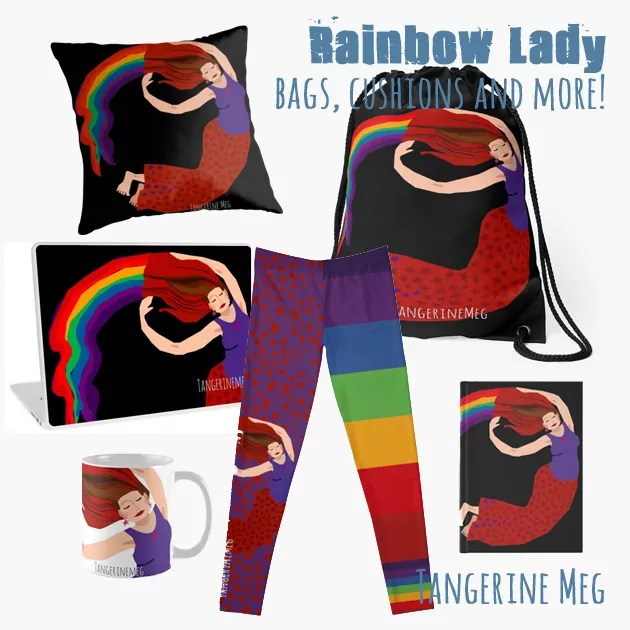 rainbow-lady-objects_630