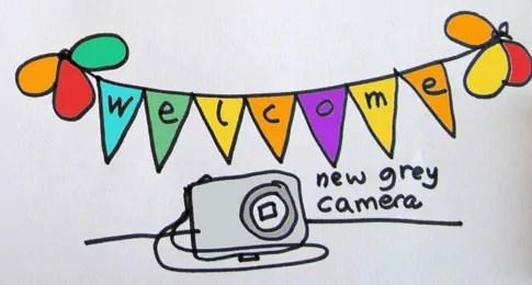 hello-grey-camera