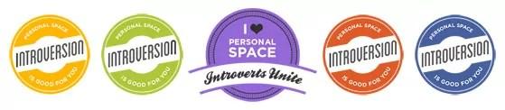 introvert_badges_row