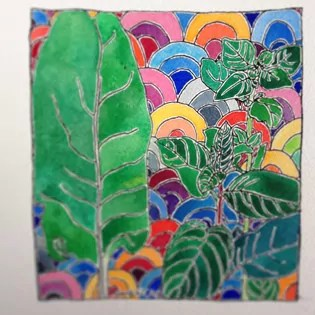 9of50-birthday-bold-art-project-GiftedGreens