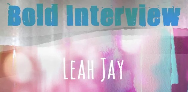 Header_LeahJay