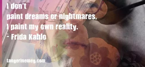 twitter-kahlo-reality