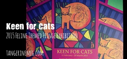 twitter_keen-for-cats_header copy