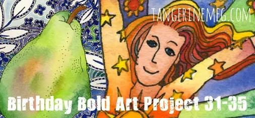 BoldArtProject-31to35-header