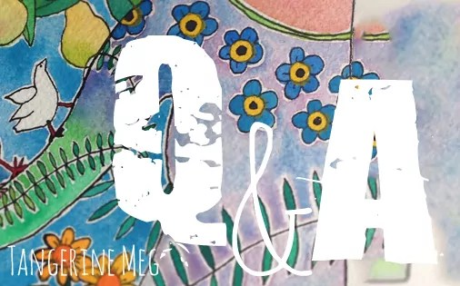 Header for 2016 Sumptuous Calendars Page