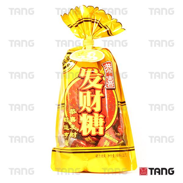 Fa Cai Candy