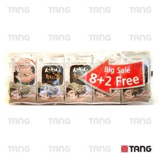 IMG_7106-cheongbogo--seocheon-roasted-laver-10-pack-korea