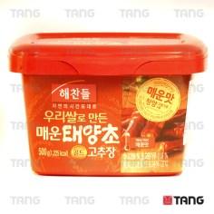 IMG_7116-taeyangcho--gold-gochujang-red-pepper-paste-fermented-very-hot--korea