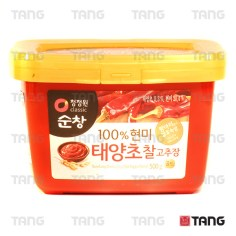 IMG_7118-chung-jung-one--hot-pepper-paste--korea