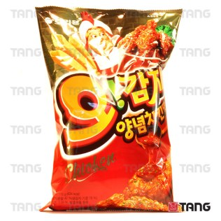 IMG_7147-orion-world--chicken-flavour-chips--korea