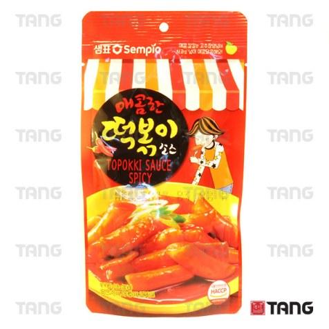 IMG_7159-sempio--topokki-sauce-spicy--korea