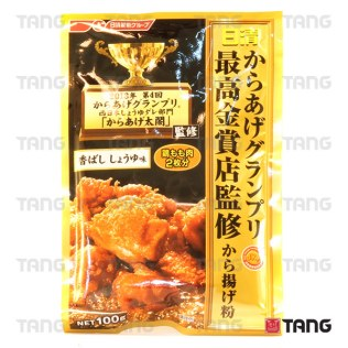 IMG_7175-nisshin--karaage-grand-prix-shoyu-seasoning-mix-for-karaage--japan