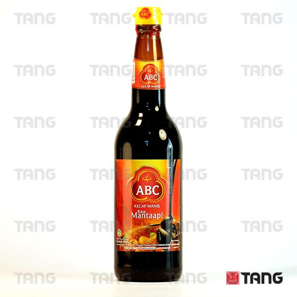 IMG_3546-ABC--Kecap-manis--rasa-mantaap--sweet-soy-sauce