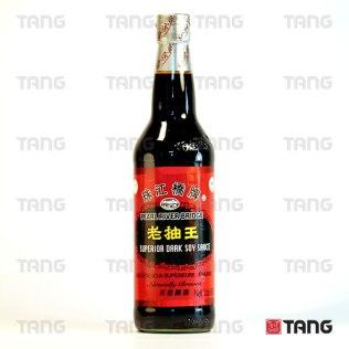 IMG_3547-pearl-river-bridge--superior-dark-soy-sauce