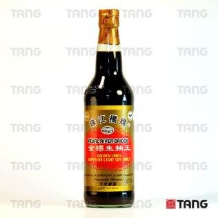 IMG_3550-pearl-river-bridge--golden-label-superior-light-soy-sauce