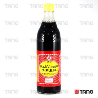 IMG_4999-kong-yen--black-vinegar--taiwan