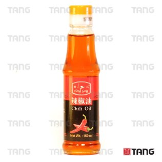 IMG_6820-hong-gong--chili-oil--china