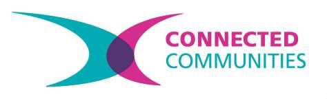 CC-lo-res-logo