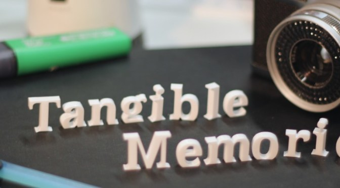 cropped-tangible-memories-banner-01.jpg