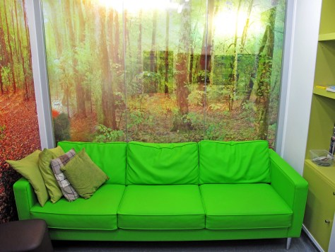 games-room-sofa-in-forest