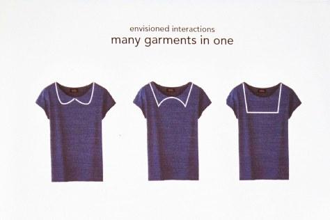 project-jacquard-many-garments