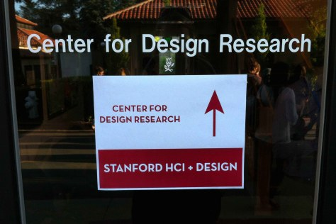 stanford-hci-sign