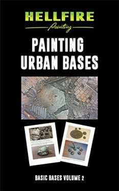21 Great How-To Books for Painting Miniatures in 2019! (So Far)