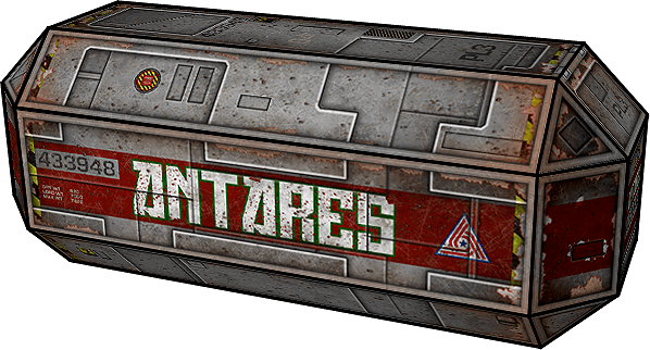 Great Papercraft Terrain for Tabletop Gaming (links)