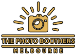 Unleash your inner creativity 6 ways - The photoboothers Melbourne Australia