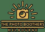 Unleash your inner creativity 6 ways - The photoboothers Melbourne Australia