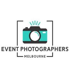 Unleash your inner creativity 6 ways - event photographers Melbourne Australia