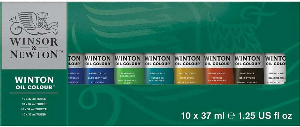 Winsor-Newton-Oil-Colour-Paint-