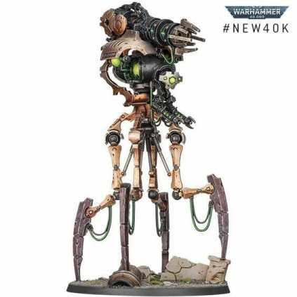 Necron Paint Schemes - 9 Color Motifs - how to paint Necrons - color schemes for Necrons, Necron Warriors, Sautekh or Zathanor Dynasty, and Necron dynasties - Indomitus Warhammer 40k Necron range color palette - 9 color schemes for Necron models and miniatures from Citadel Games Workshop - war of the worlds necron