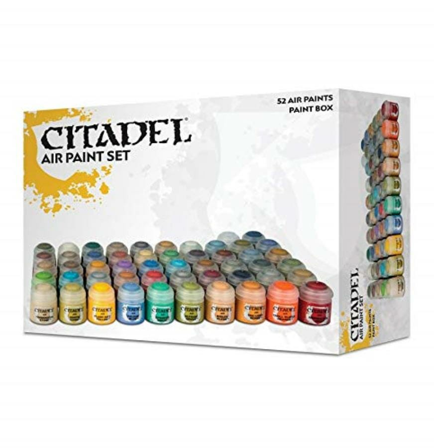 citadel-air-paints