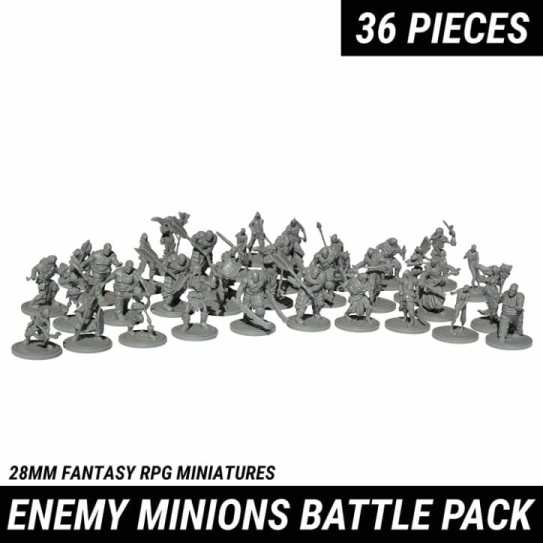 Top 10 best miniature paint set – best miniature paint sets review  – how to start painting miniatures – best model paints for new painters – best paints for painting miniatures and models – Where to begin painting tabletop wargaming miniatures – miniature painting kits and supplies - unpainted miniatures