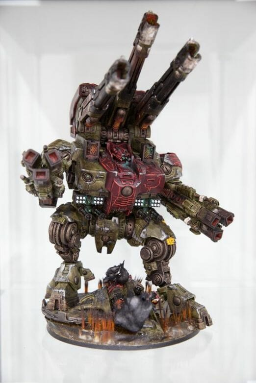 Tau sept color schemes, caste color schemes for Tau, T'au paint color scheme ideas – Grimdark Tau style, Blachitsu Tau painting, how to paint Tau miniatures, Games Workshop Tau paint schemes – How to paint grimdark Tau – painting Blanchitsu Tau - blanchitsu style tau