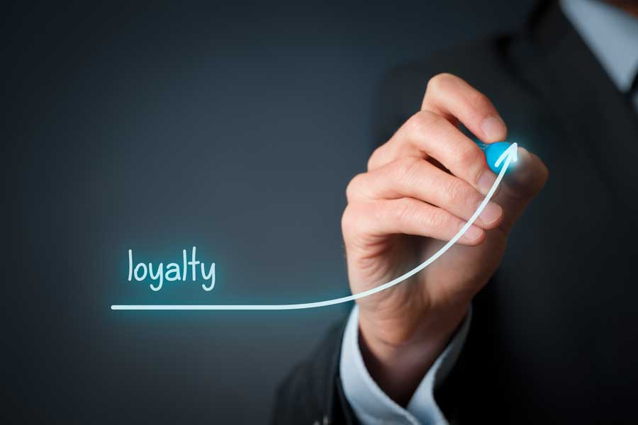 What Does It Require To Be Loyal To A Cause? – Wills Wisdom