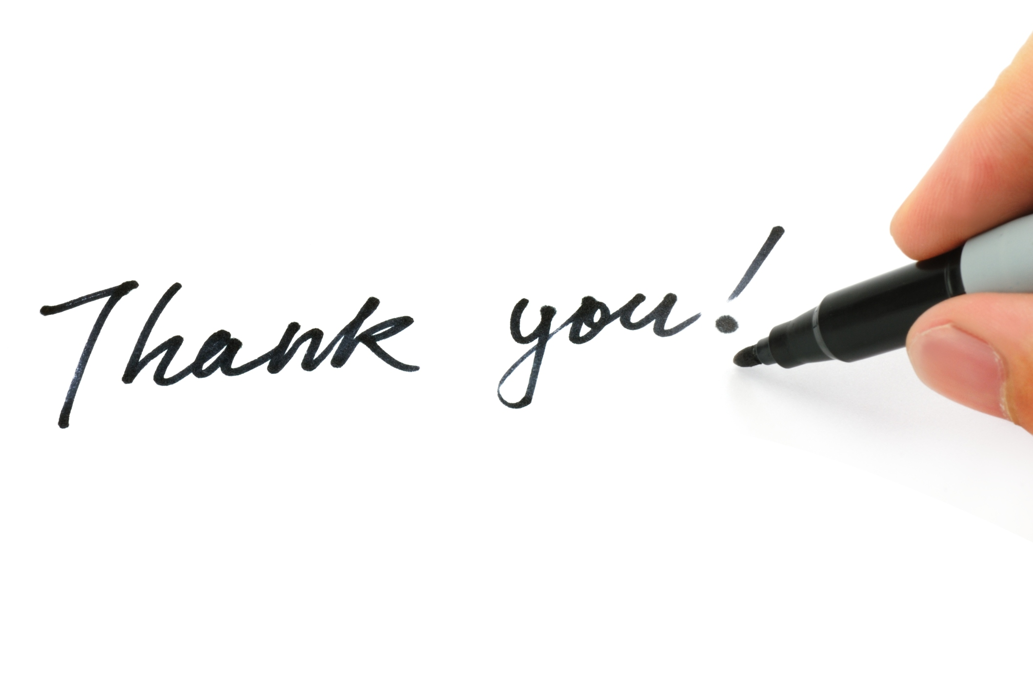 Thank You For All of Your Support! – Team Tangible