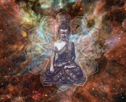 Find Your Zen Mode