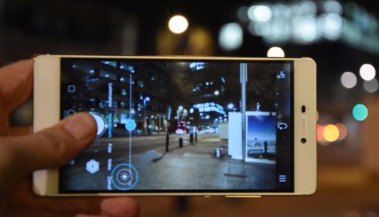 Tips Memotret dengan Kamera Smartphone di Kondisi Gelap