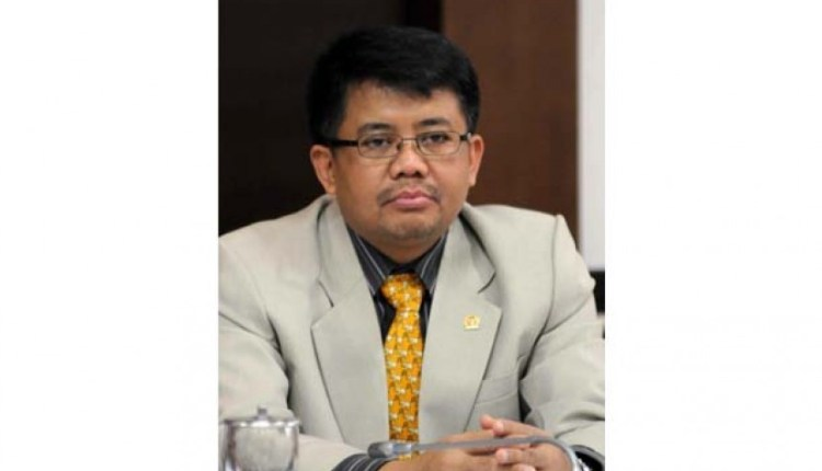 Presiden PKS: Biar Masyarakat Nilai Cagub yang Tak Mau Debat