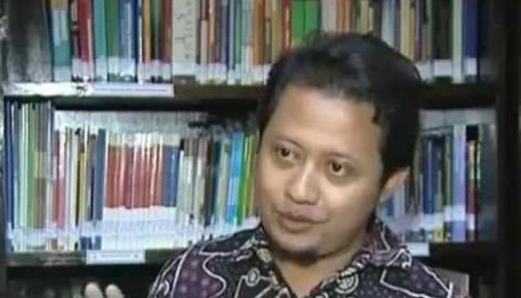 Pengamat : Fakta Ilmiah,Anies-Sandi Diprediksi Menang Pilgub Jakarta